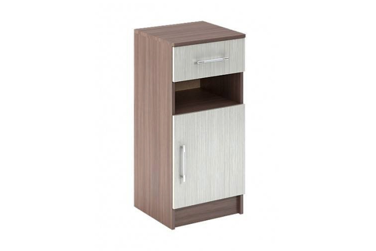 """Мебель для спальни """"Сальма"""""""