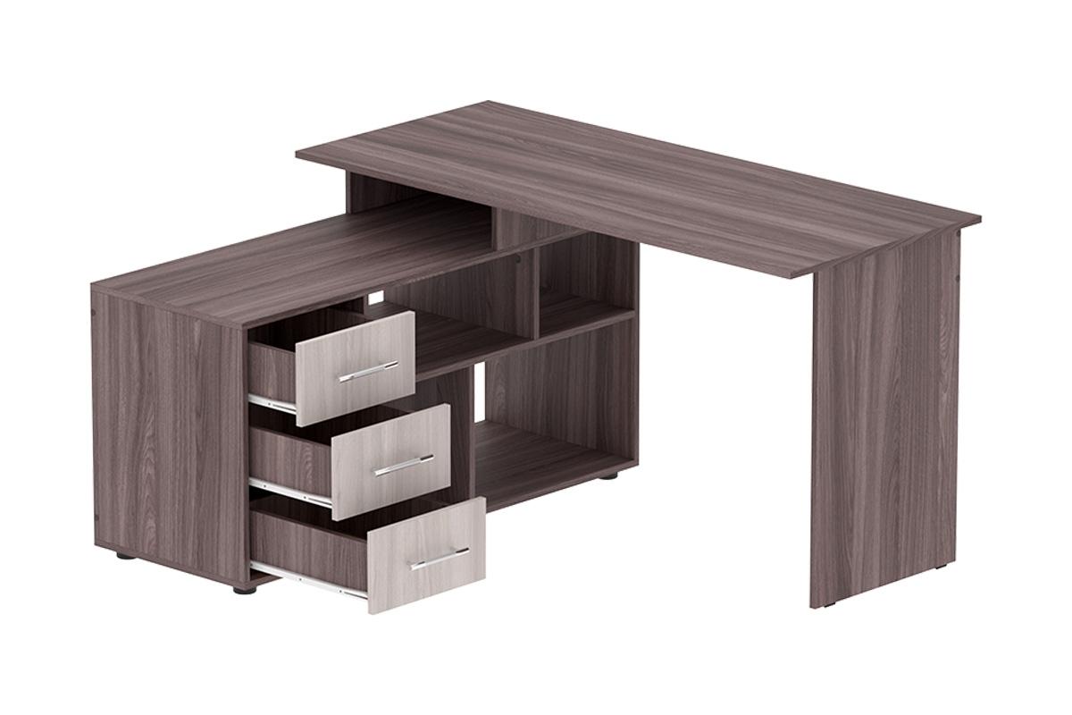 """Мебель для спальни """"Бася"""" Тумба"""
