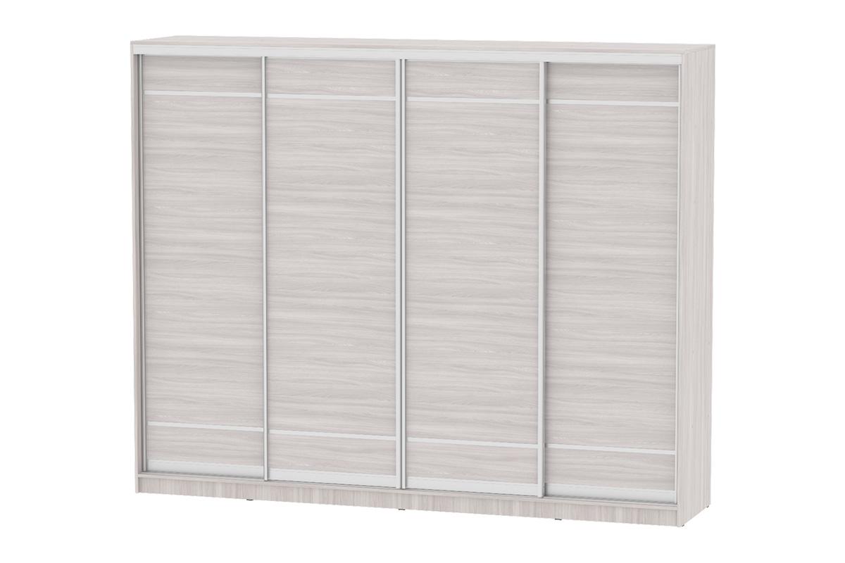 "Мебель для спальни ""Лайт"""