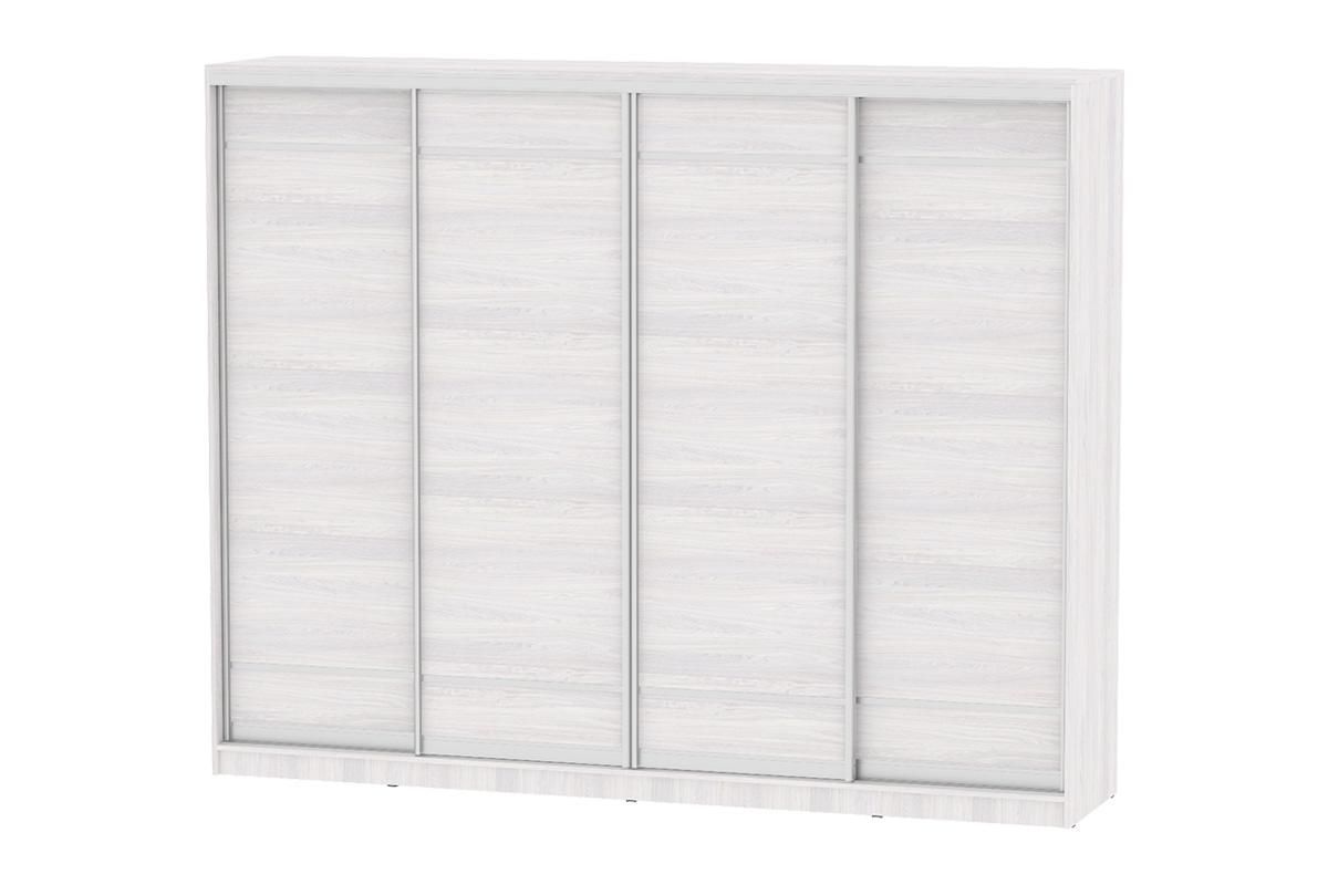 Внутреннее наполнение шкафов