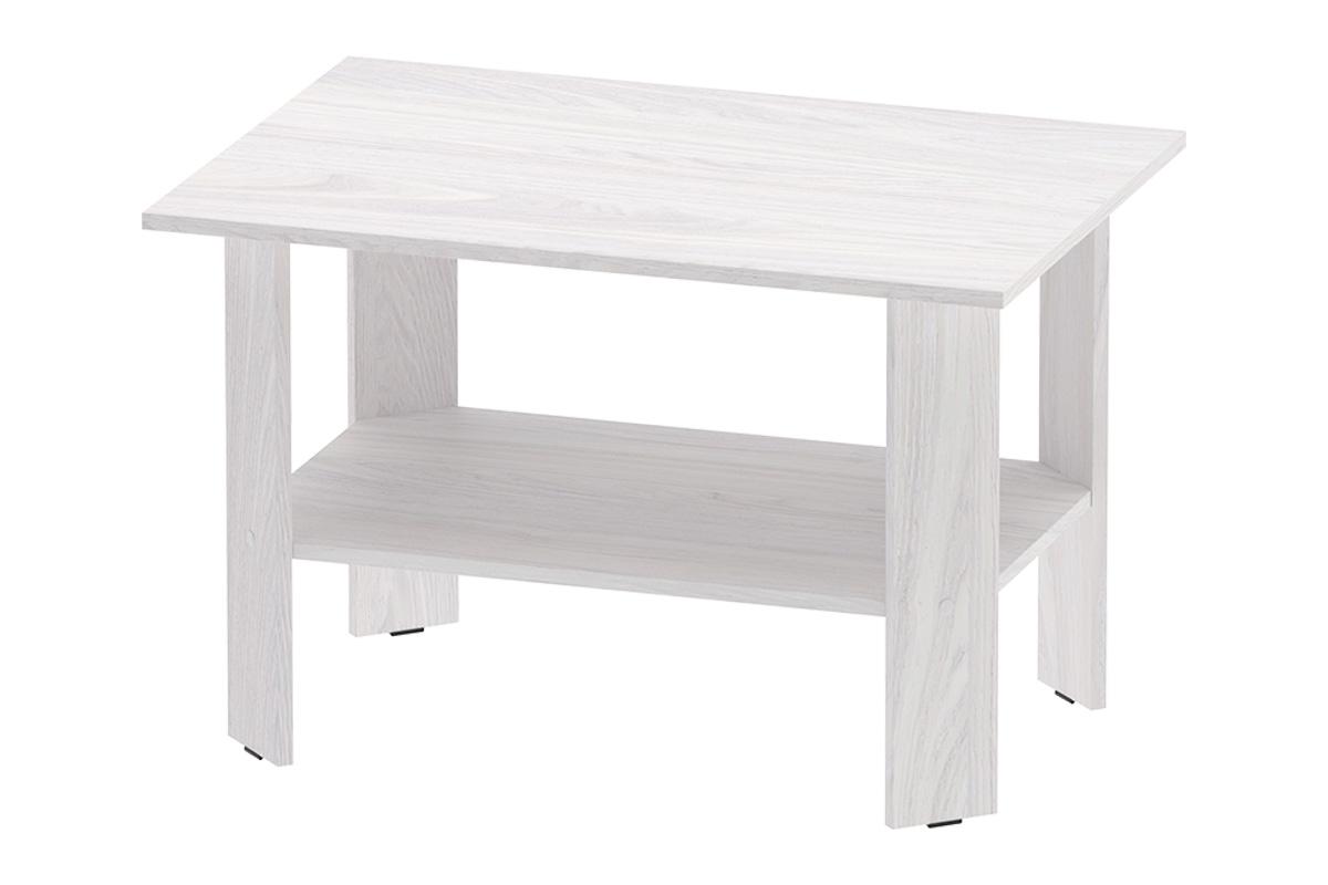 "Мебель для спальни ""Барселона"""