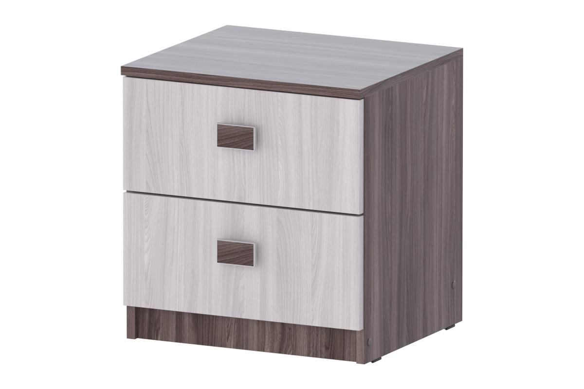 """Мебель для спальни """"Бася"""" Шкаф"""