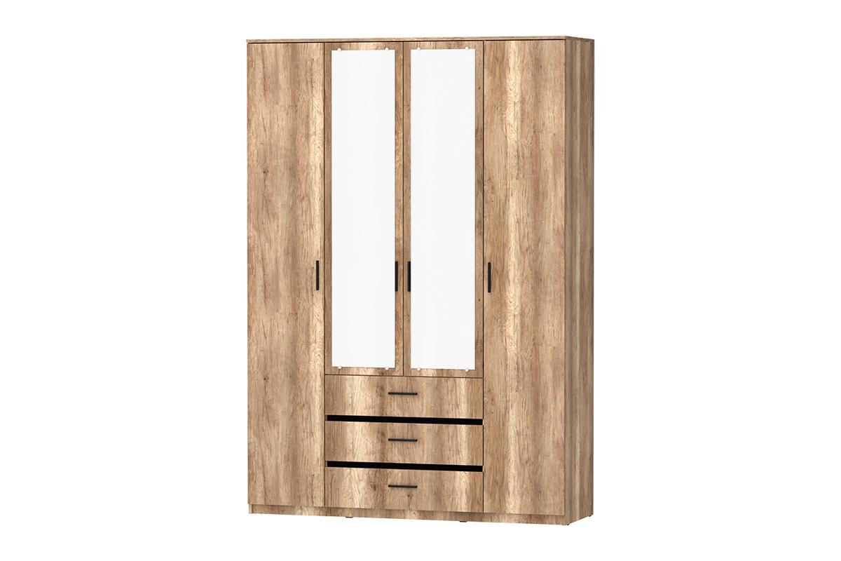 """Мебель для спальни """"Бася"""" Зеркало"""