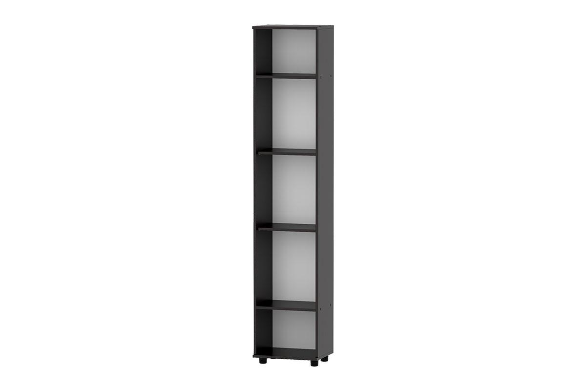 Шкаф-купе ШКО-3 1800/2100