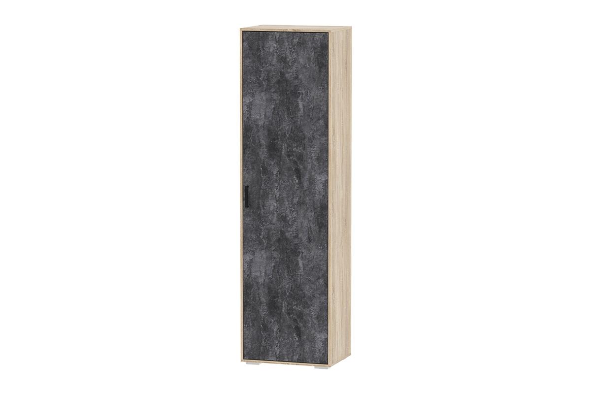 Шкаф-купе ШКО-3 2380/2730