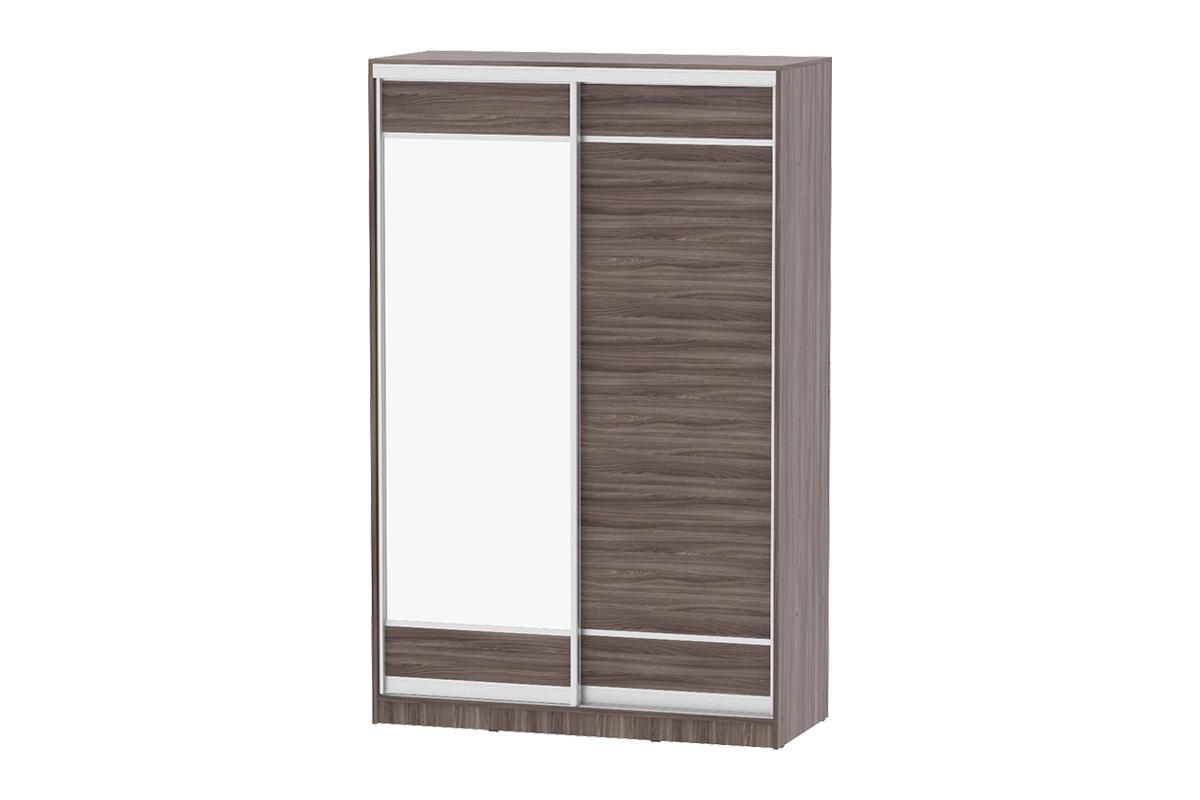 """Мебель для спальни """"Бася"""" Комод"""