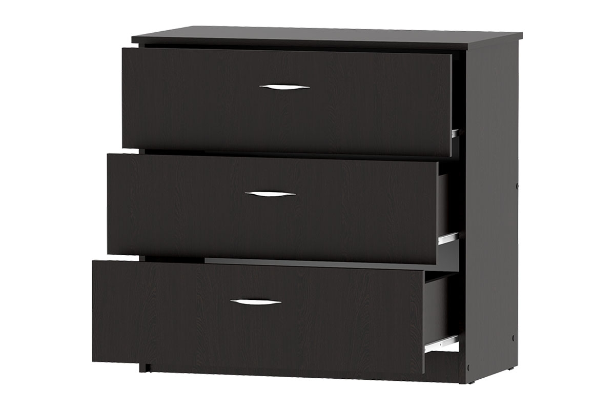 Комод К-4