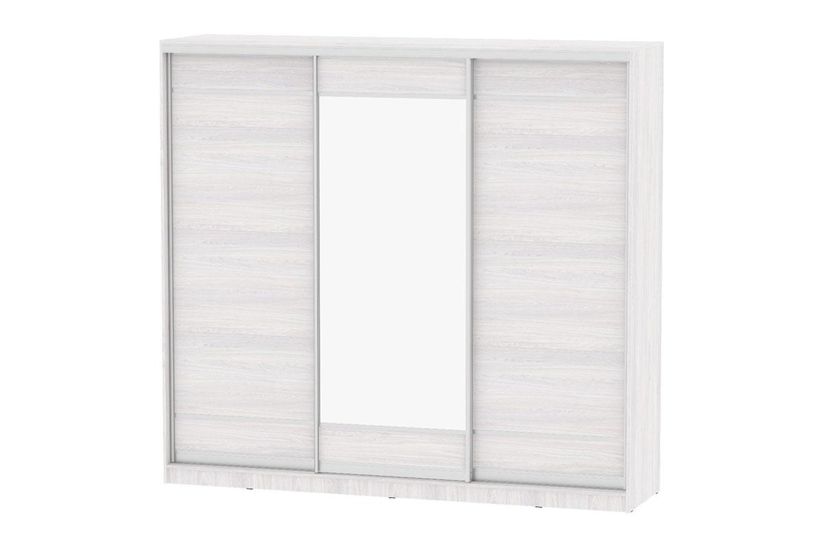 """Модульная гостиная """"Яна"""" Пенал"""