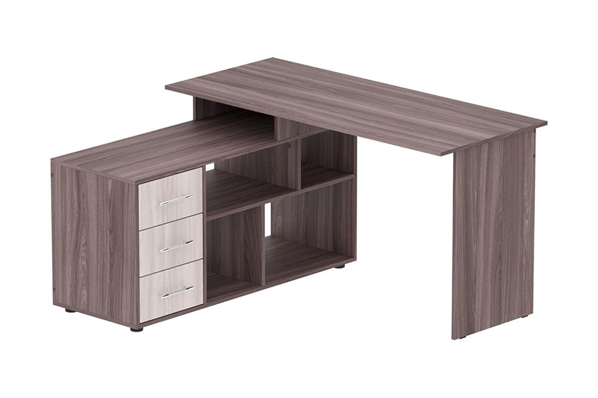 """Мебель для спальни """"Бася"""" Кровать"""