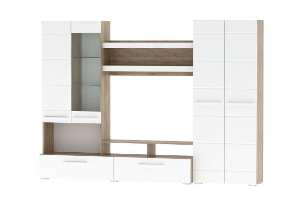 """Мебель для спальни """"Вегас"""""""