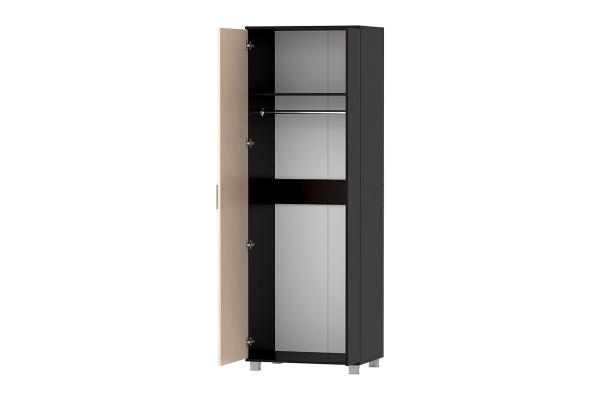 Кровать КР-4 1600 с подъемным механизмом