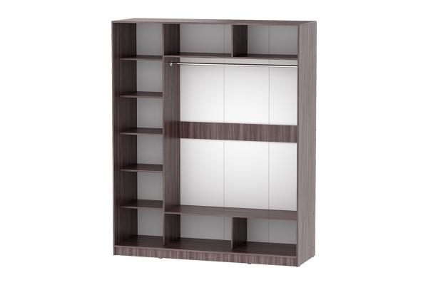 Ultra Tropikana Foam